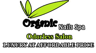 Nail Salon Austin Nail Salon 78756 Organic Nails Spa