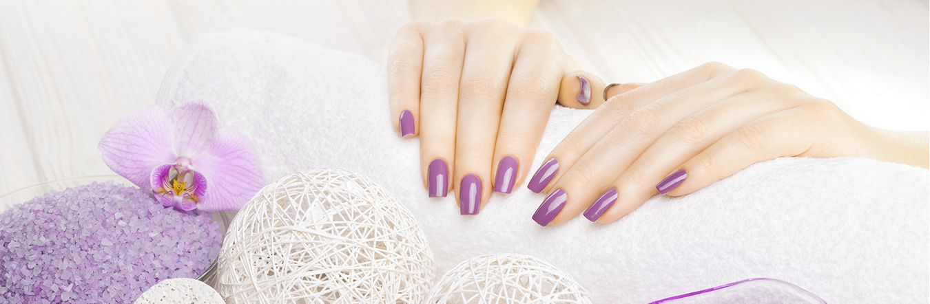 Nail salon Austin | Nail salon 78756 | Organic Nails Spa