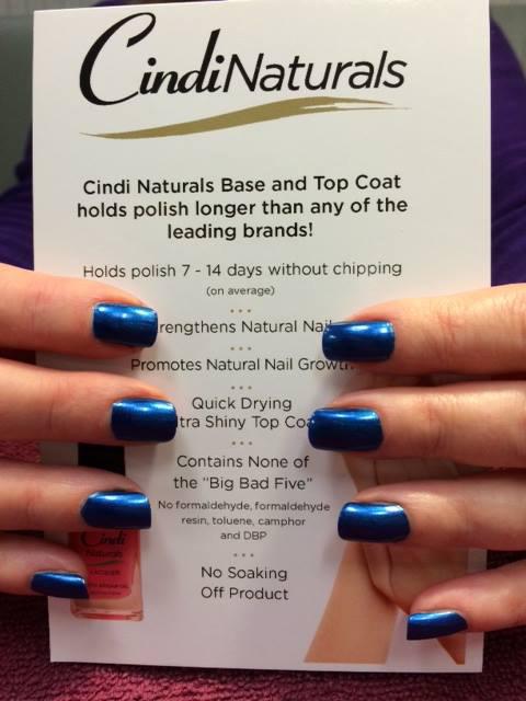 Nail salon Austin   Nail salon 78756   Organic Nails Spa
