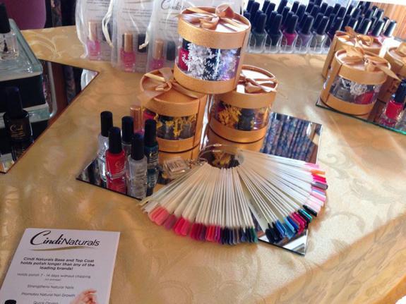 Nail salon Austin | Nail salon 78756 | Organic Nails Spa